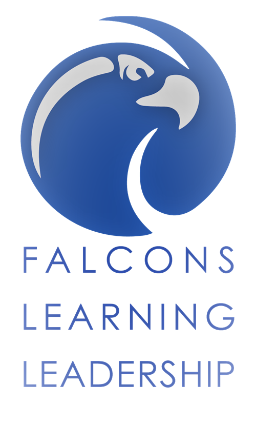 falcons learning leadership
