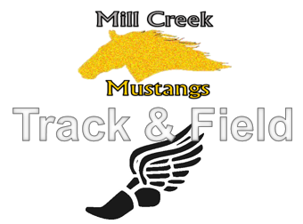 MCMS Track & Field