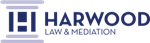 Harwood Law & Mediation