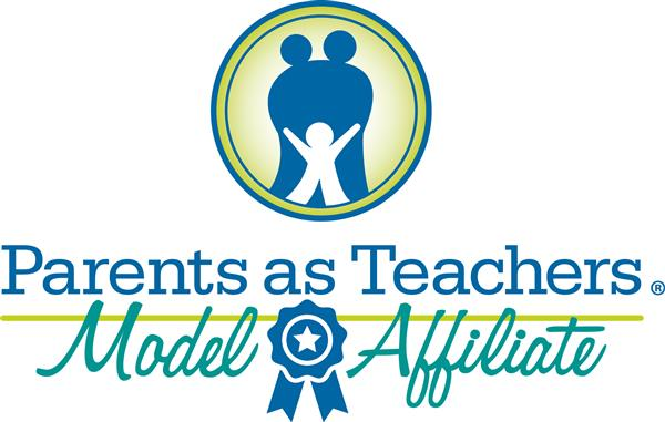 USD 232 Parents as Teachers Receives National Recognition as a Blue Ribbon Affiliate