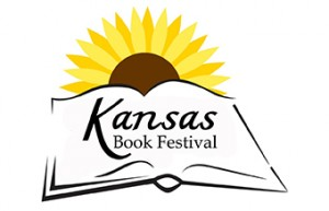 Kansas Book Festival's Youth Writing Contest Winners