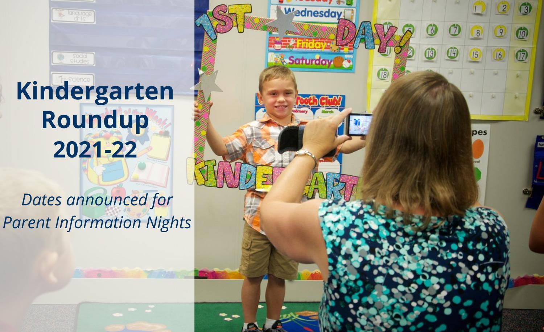 Millcreek School District Calendar 2021-22 Background